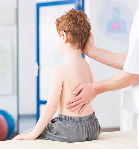 fisiioterapia_neurológica (1)