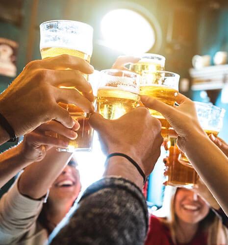 fisio&beers (1)