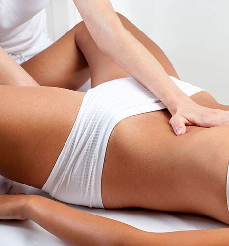 fisioterapia_de_la_mujer (1)