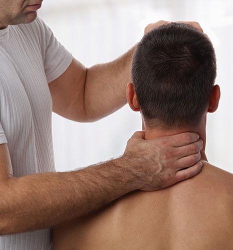 osteopatía (1)