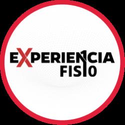 formaciones_EXP-30