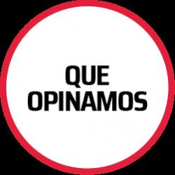 formaciones_OPINAMOS