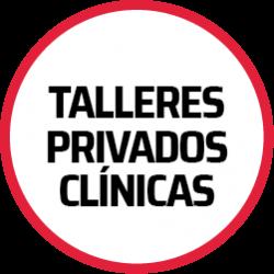 formaciones_TALLERES