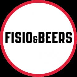 formaciones_fisio&beer